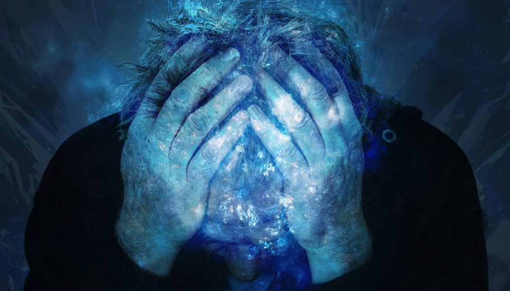 Ketamine Infusions Treat Chronic Pain or Migraines