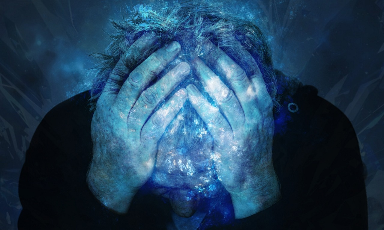 Dealing with Migraines and Other Forms of Chronic Pain