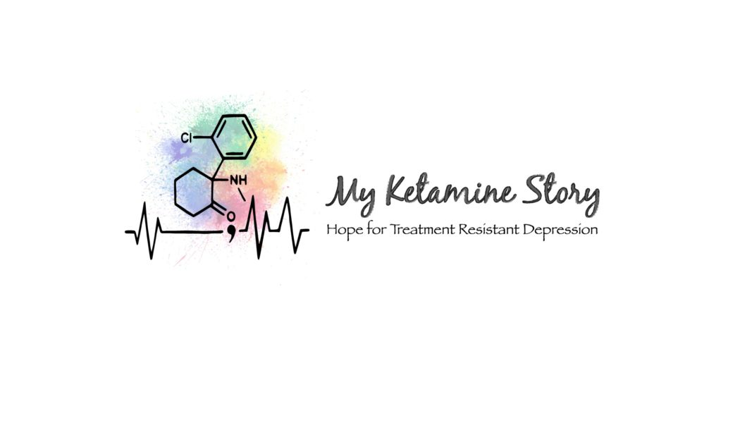 ketamine infusion therapy baltimore md