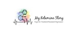 Is Ketamine Infusion Therapy Good for Treatment-Resistant Depression?