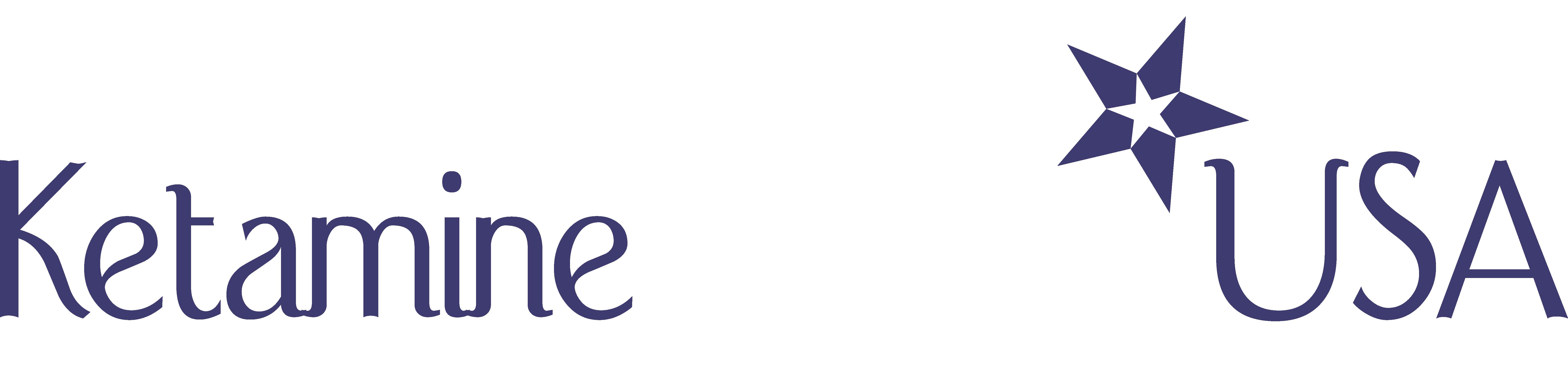 Ketamine Therapy USA | List of Ketamine Providers Nationwide