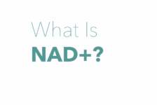 NAD Therapy – What's All The Fuss About?