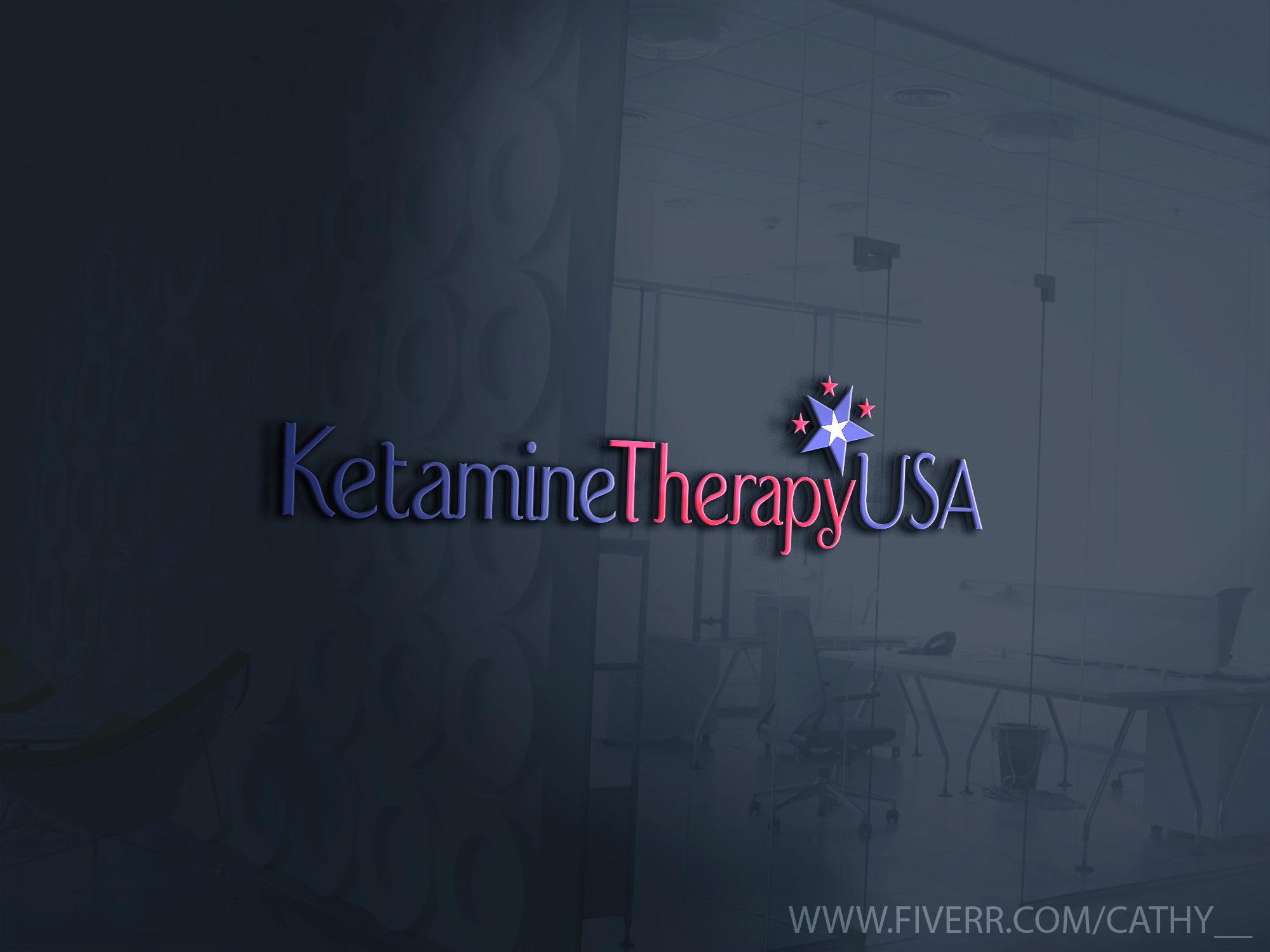 Ketamine Infusion Treatment for Addiction Recovery